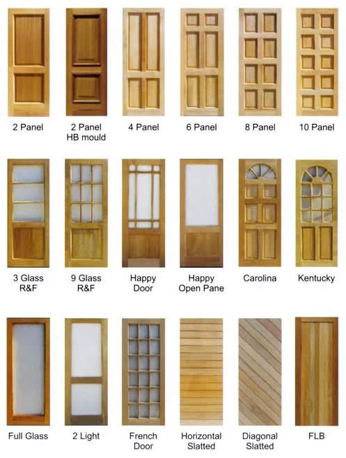 Nowoodrot Windows And Doors