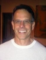 Rick Pape    Owner/ Senior Project Manager